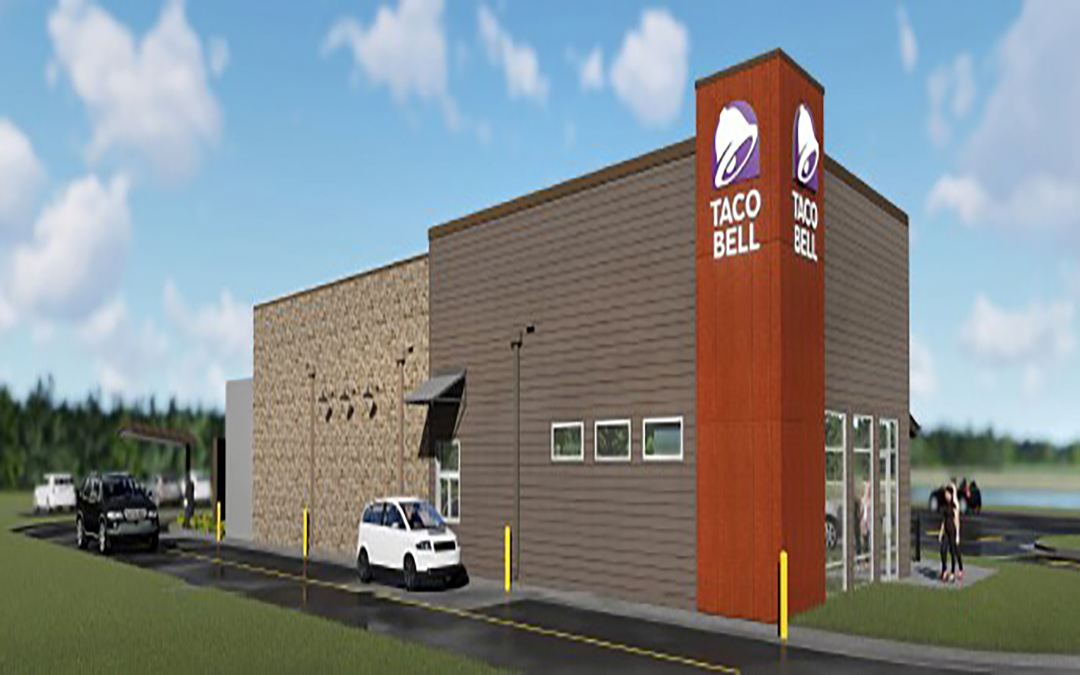 NNN Taco Bell, Lakewood Ranch FL –Sarasota –Tampa MSA